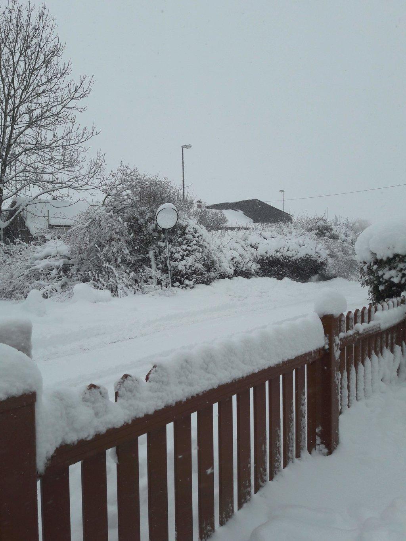 Winter-Wunderland 34796725mg