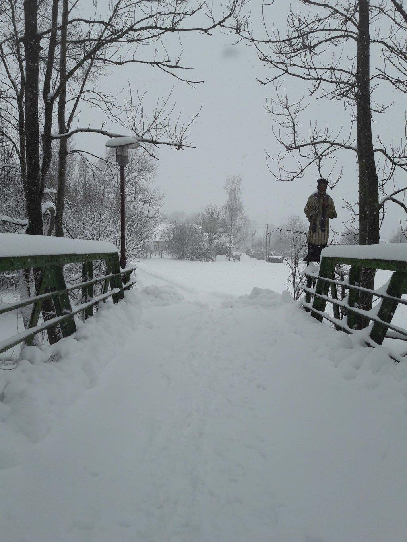 Winter-Wunderland 34796730sw