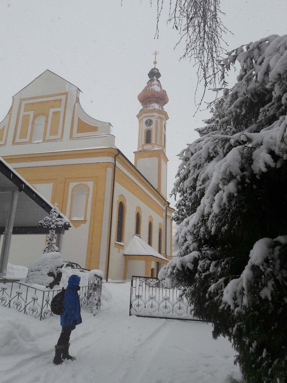 Winter-Wunderland 34796735zf