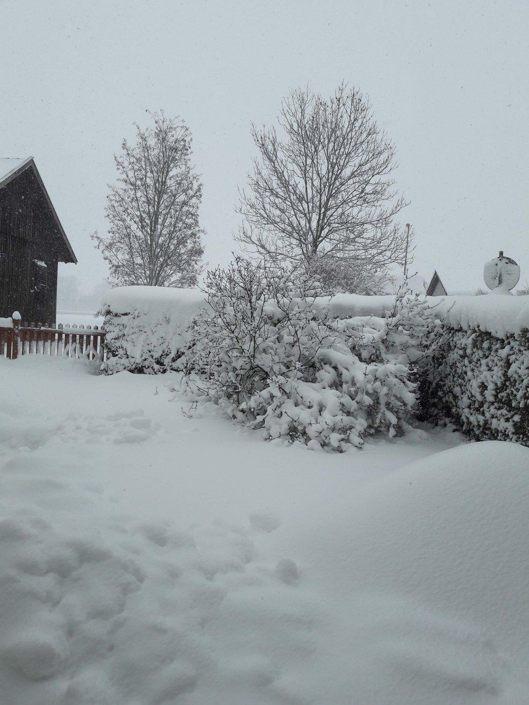 Winter-Wunderland 34796752gy