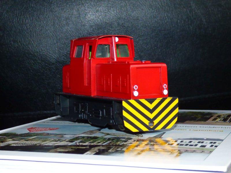 Eine RUHRTHALER Diesellok soll es werden - Seite 2 34846728of