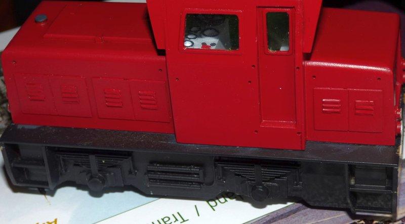 Eine RUHRTHALER Diesellok soll es werden - Seite 2 34846737rk