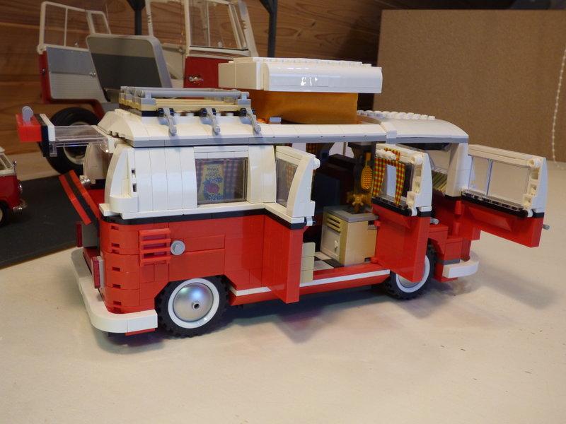 VW T1 Samba Camper - Seite 2 34856993xe