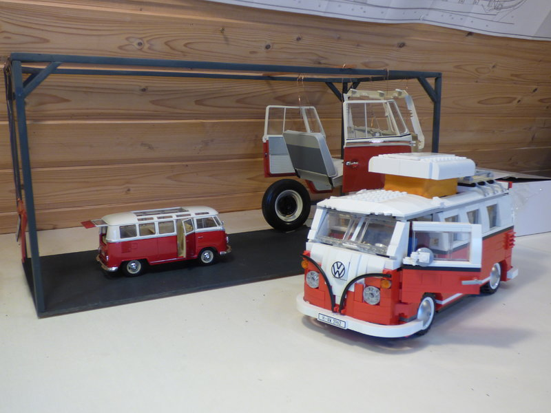 VW T1 Samba Camper - Seite 2 34856996oq