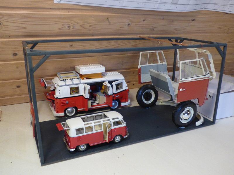 VW T1 Samba Camper - Seite 2 34856997fr