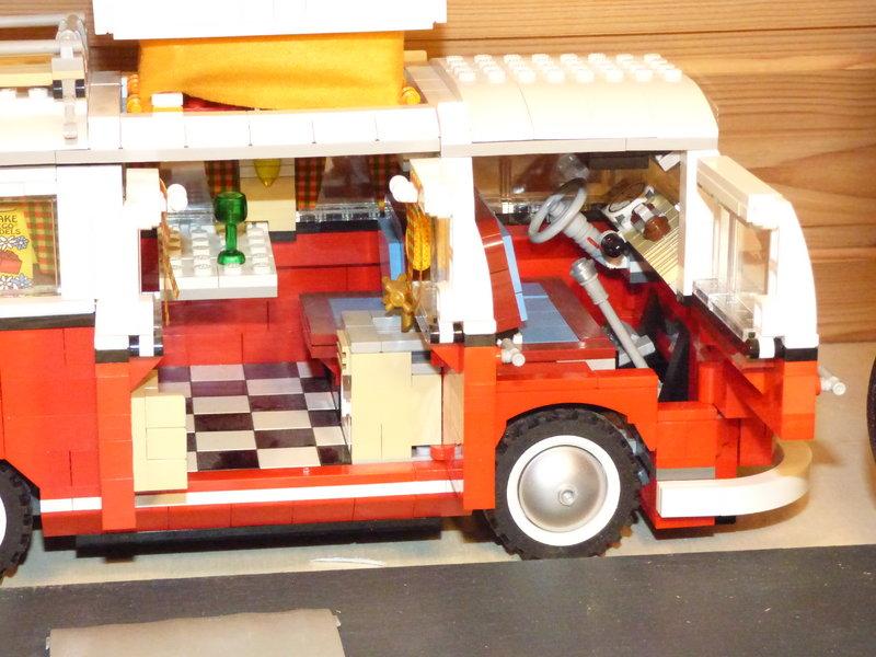 VW T1 Samba Camper - Seite 2 34856999ub