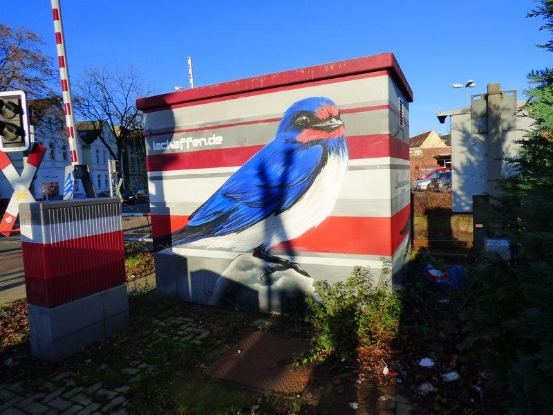 Anti Graffiti für Zweckgebäude - Seite 3 34865135ai