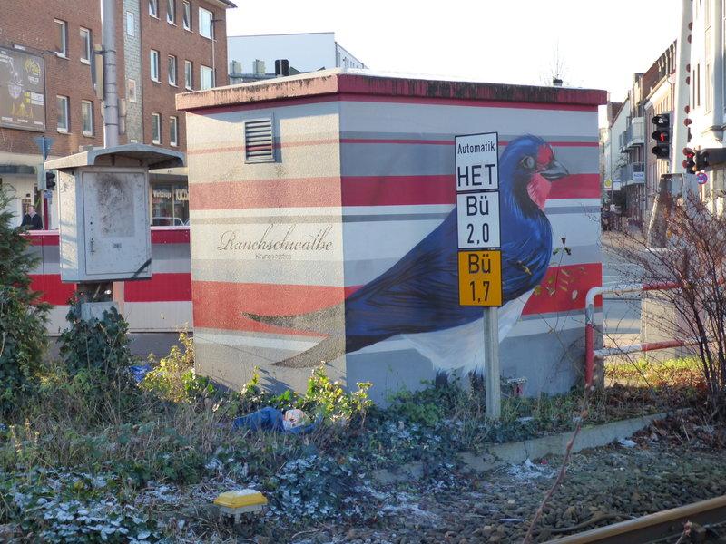 Anti Graffiti für Zweckgebäude - Seite 3 34865137te