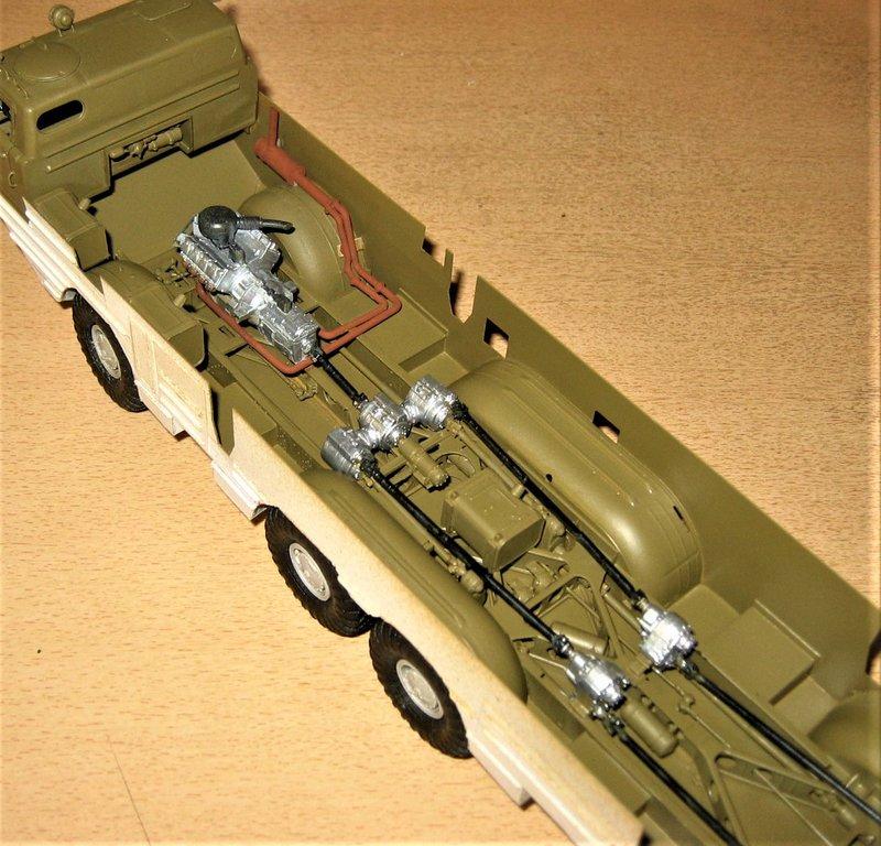 "Panzerfähre PMM ""Wolna"" 34865942pi"