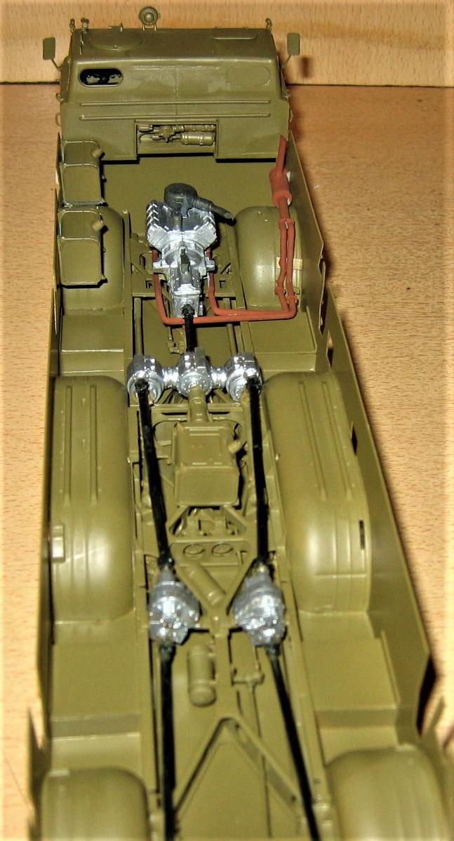 "Panzerfähre PMM ""Wolna"" 34865945bf"
