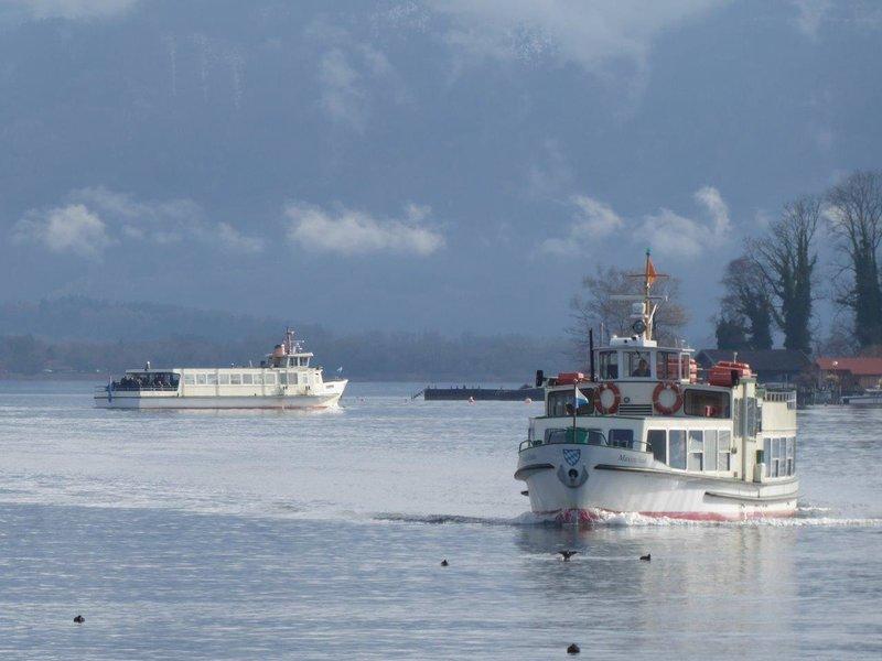 Bayerische Marine jetzt 34882586lx