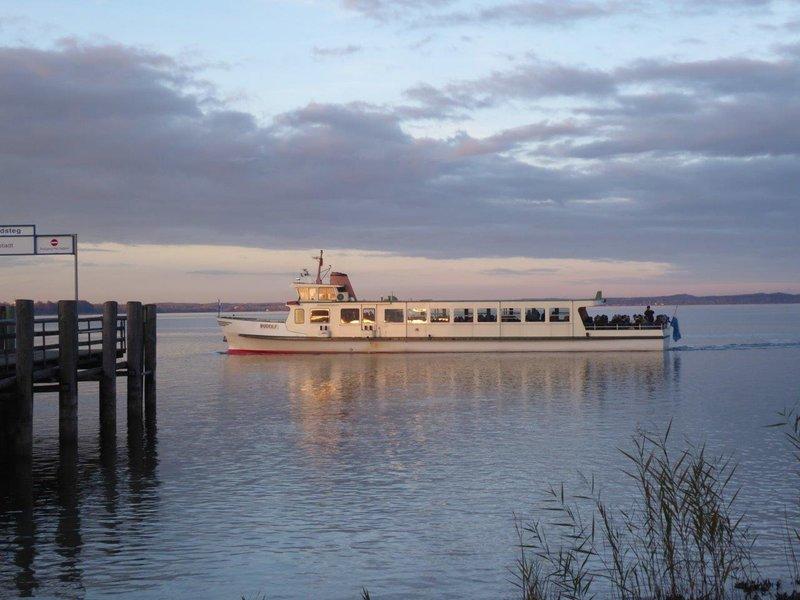 Bayerische Marine jetzt 34882592yg
