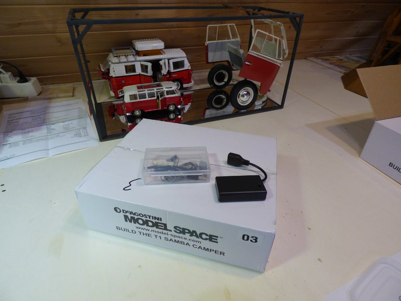 VW T1 Samba Camper - Seite 2 34917979lc