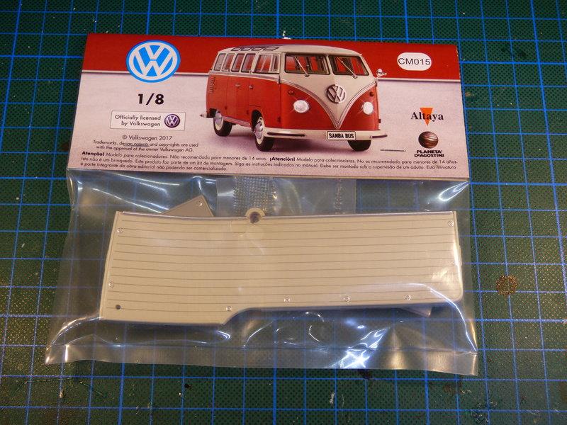 VW T1 Samba Camper - Seite 2 34920120jn
