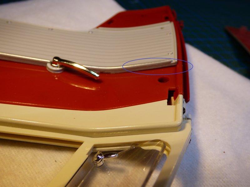 VW T1 Samba Camper - Seite 2 34920125do