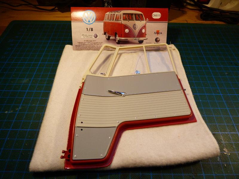 VW T1 Samba Camper - Seite 2 34923532oo