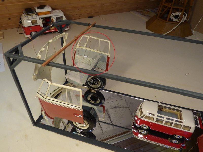 VW T1 Samba Camper - Seite 2 34923533gb