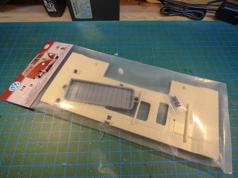 VW T1 Samba Camper - Seite 2 34932662qu