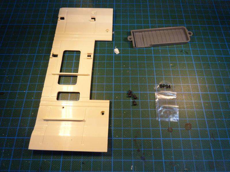 VW T1 Samba Camper - Seite 2 34932666vb