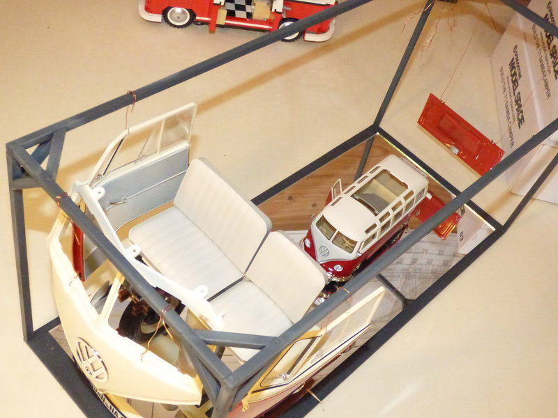 VW T1 Samba Camper - Seite 2 34934205ja