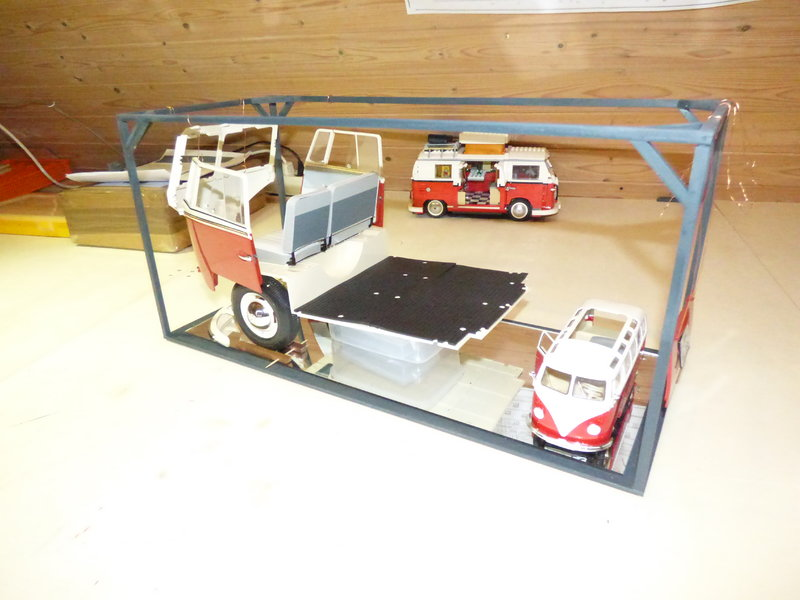 VW T1 Samba Camper - Seite 2 34942773eu