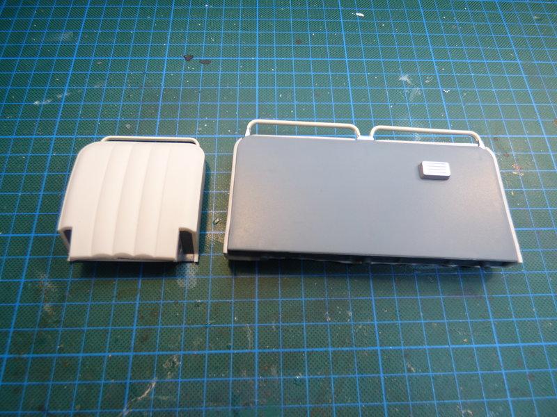 VW T1 Samba Camper - Seite 2 34957662ed