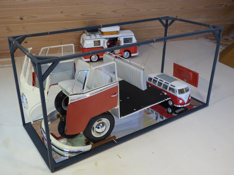 VW T1 Samba Camper - Seite 2 34957665lj