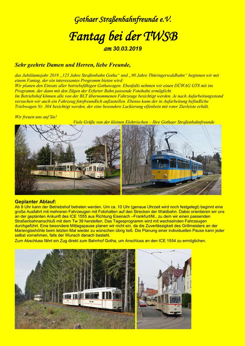 Straßenbahn Gotha und die Thüringerwaldbahn - Seite 3 34983208ew