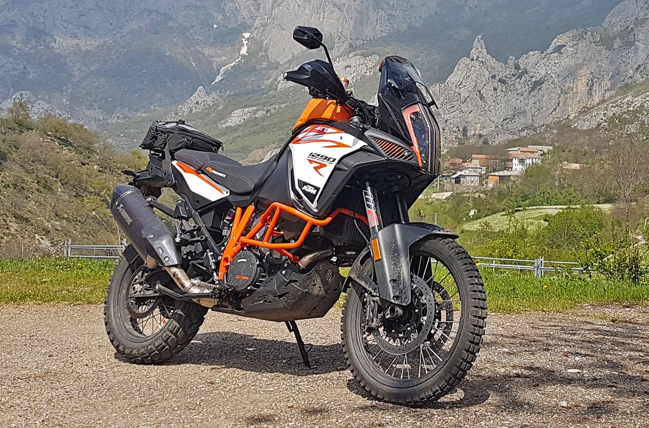 VDS KTM 1290 Super Adventure R 34988908cg