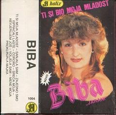 Biba Hamzagic - Kolekcija 35027203fq