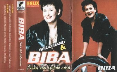 Biba Hamzagic - Kolekcija 35027238ns