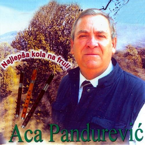 Aca Pandurevic - Kola 35041854pr