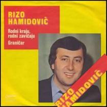 Rizo Hamidovic - Kolekcija 35042966rk