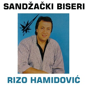 Rizo Hamidovic - Kolekcija 35043092wu