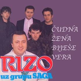 Rizo Hamidovic - Kolekcija 35043114xo