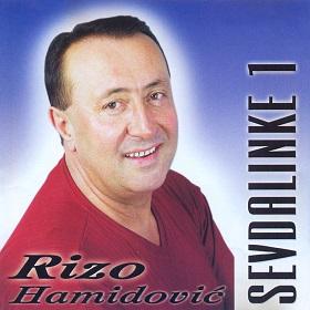 Rizo Hamidovic - Kolekcija 35043454ng