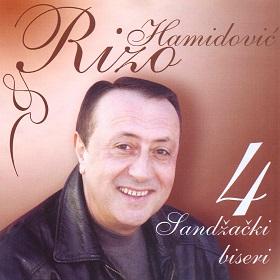 Rizo Hamidovic - Kolekcija 35043478bj