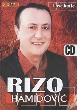 Rizo Hamidovic - Kolekcija 35043511zn
