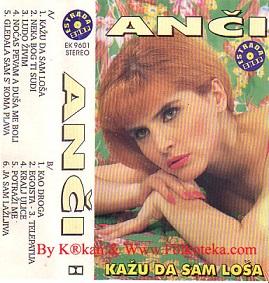Andrijana Dabetic Anci - Kolekcija 35043832ng