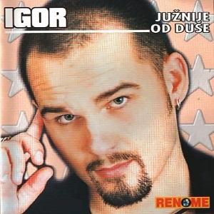 Igor Vukojevic - Kolekcija 35078116oj