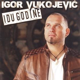 Igor Vukojevic - Kolekcija 35078124yx