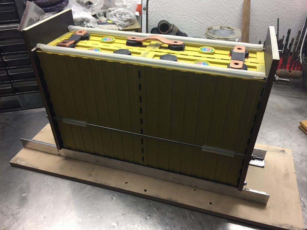 Befestigungsmittel Original Solarmodul Befestigung Light Blech Dach Pv Halterung Montage 28-52mm Modul Attractive And Durable