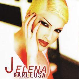 Jelena Karleusa - 2019 - Jelena 35092851sn