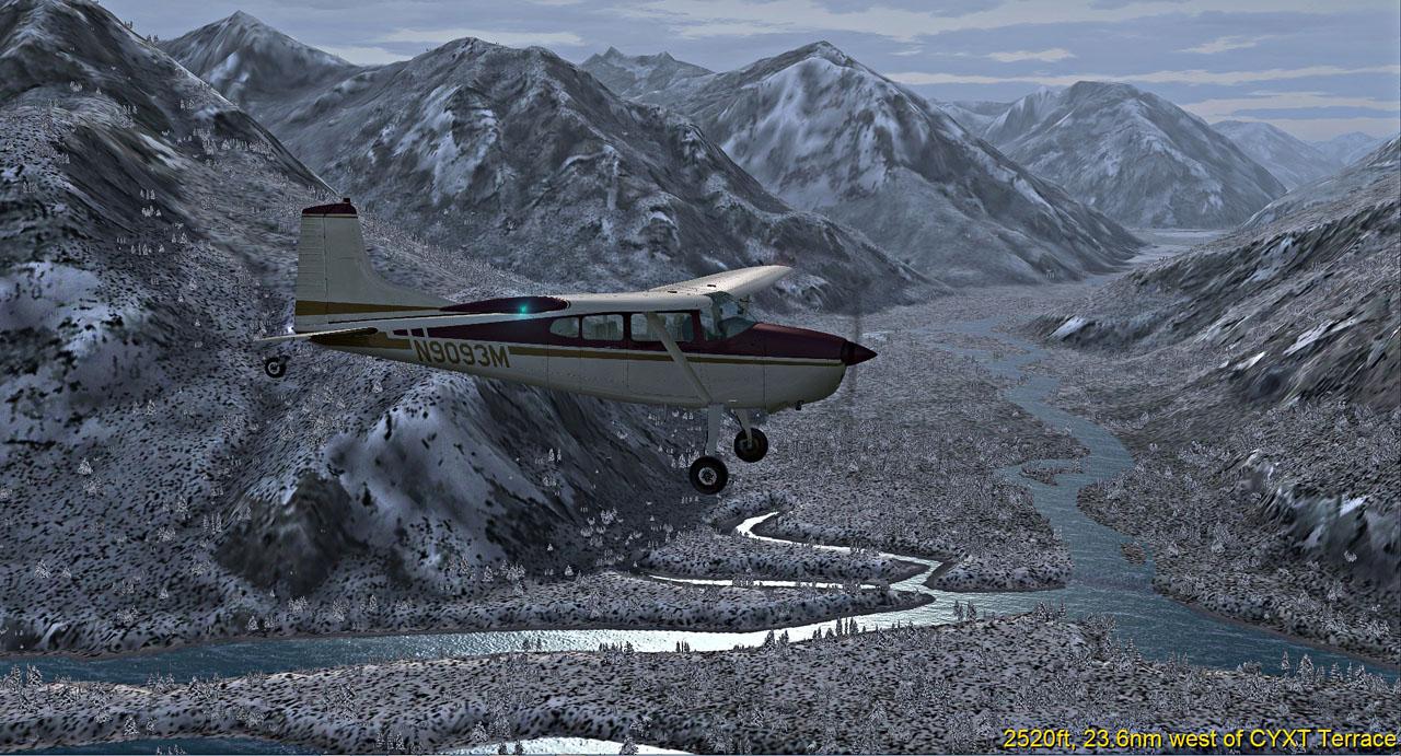 Ende der Glacier Bay Tour 35111695ic