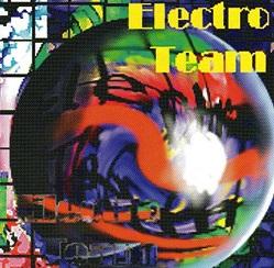 Electro Team - Kolekcija 35117309rm