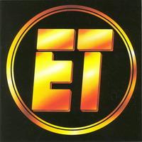 Electro Team - Kolekcija 35117314he