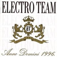 Electro Team - Kolekcija 35117321ip