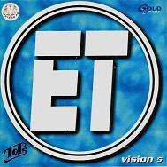 Electro Team - Kolekcija 35117353ge