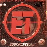Electro Team - Kolekcija 35117366tn