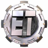 Electro Team - Kolekcija 35117374jr